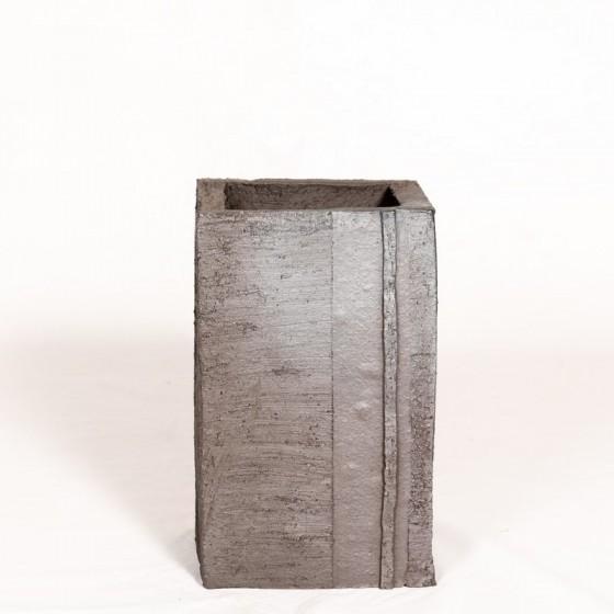 """Sculpture """"Monolithe"""" module1"""