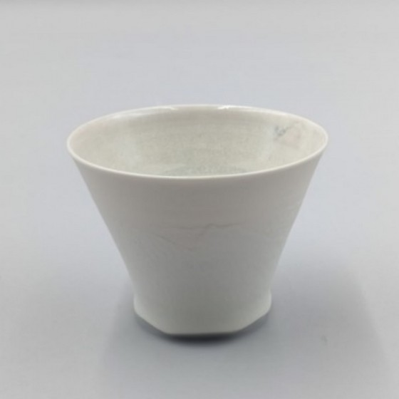 "Porcelain coffee cup ""..."
