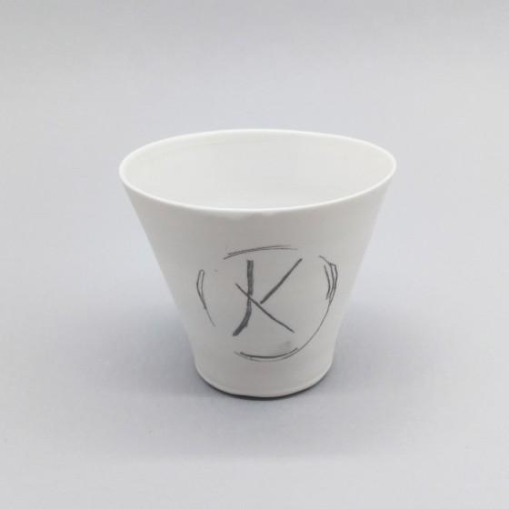 Tasse personnalisée logo...