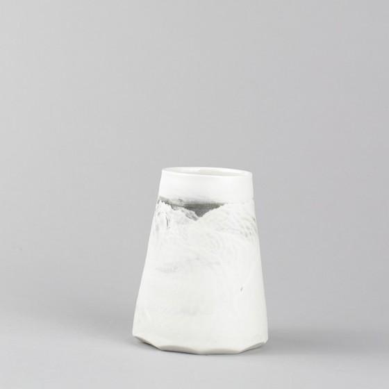 Small soliflore vase