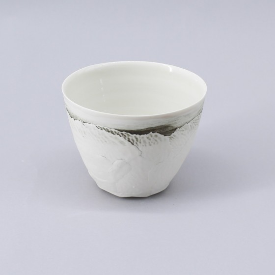 "Coffee cup "" Bowl """