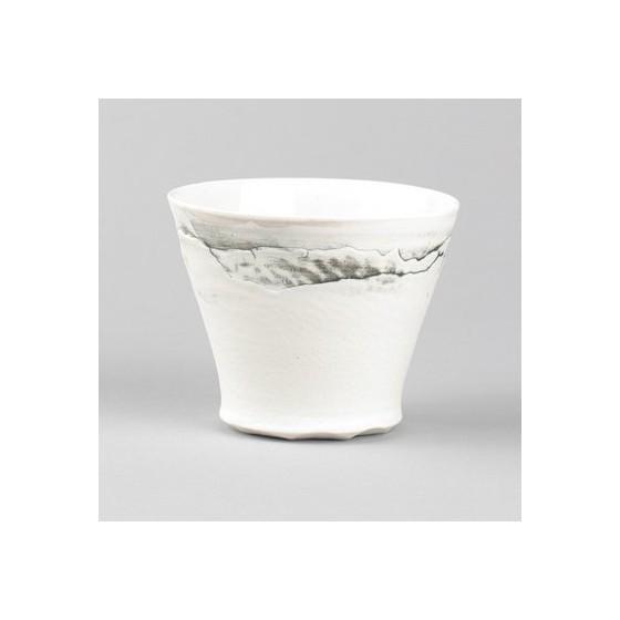 """Coffee cup """" Aléasucs"""""""